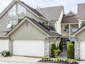 #12 - 1001 Northlands Drive